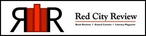 RCR-new-header2